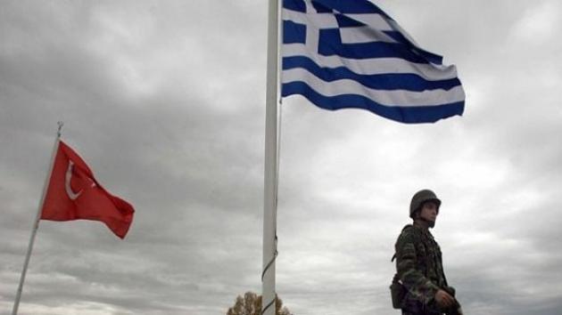Να σταθεί ο ΔΣΑ στο πλευρό των δύο Ελλήνων στρατιωτικών