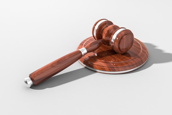Ρυθμίσεις για τον τρόπο επαναλειτουργίας των δικαστηρίων και των εισαγγελιών της χώρας
