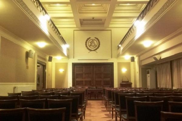Ζωντανή μετάδοση συνεδριάσεων Δ.Σ.:  Από τη δημοσιότητα…στη «μυστικότητα»