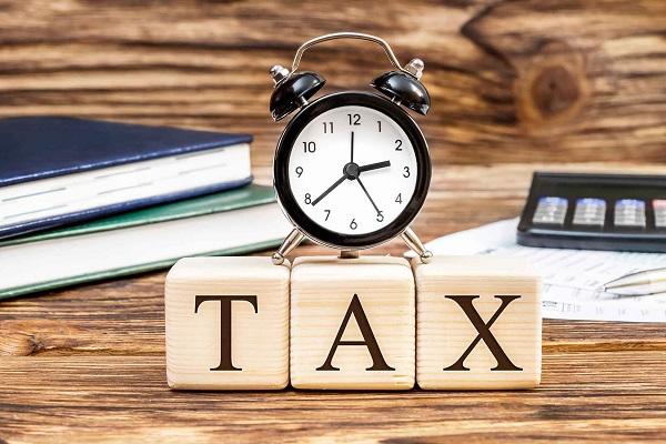 Δελτίο Τύπου: Το νομοσχέδιο για τις 120 δόσεις