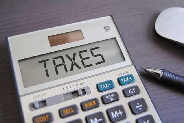 Δελτίο Τύπου: Άμεση απαλλαγή ΦΠΑ και κατάργηση τέλους επιτηδεύματος