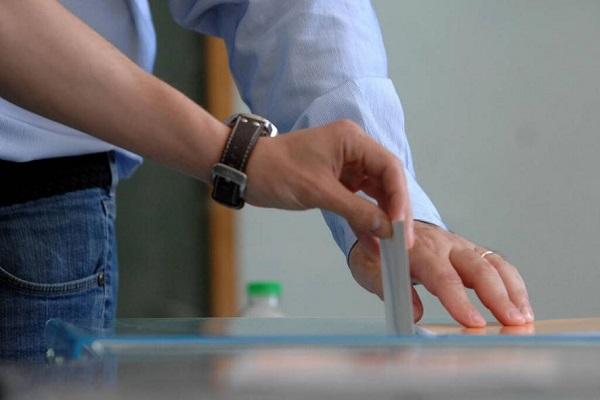 Προτάσεις για την εκλογική διαδικασία