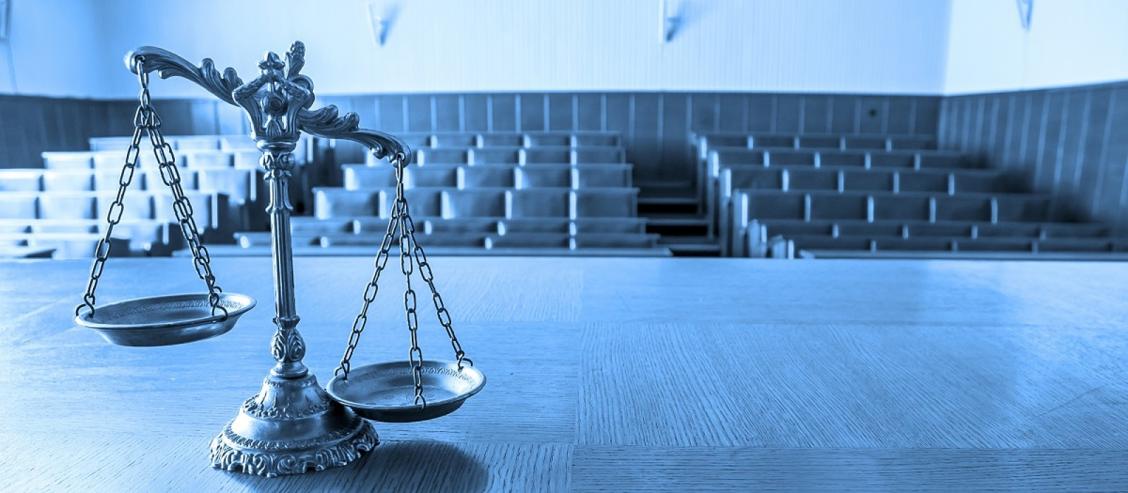 Πόρισμα της Επιτροπής Νομικής Βοήθειας του ΔΣΑ
